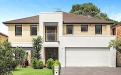 50 Bow Avenue, Parklea NSW