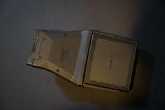 DSC08310 (NewScreenName4Me) Tags: 4sale contax 645af mediumformat film