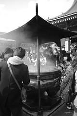 Tokyo, March 17, 2019_13 (Satoshi Kondo) Tags: bw bnw blackandwhite blackandwhitephotography blackandwhitephoto bnwphoto bwphoto bnwphotography bwphotography blackandwhitepoto blackandwhitepotography monochrome tokyo asakua ricoh ricohgr gr3 gr street streetphoto streetsnap streetphotography streets snap jpg