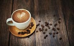 359723 (andini142) Tags: coffee latte