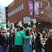 St_Paddy's_Parade_2019 (14)