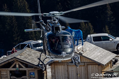 Image0003   Fly Courchevel 2019 (French.Airshow.TV Quentin [R]) Tags: flycourchevel2019 courchevel frenchairshowtv helicoptere canon sigmafrance