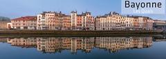117x42mm // Réf : 15111601 // Pays basque