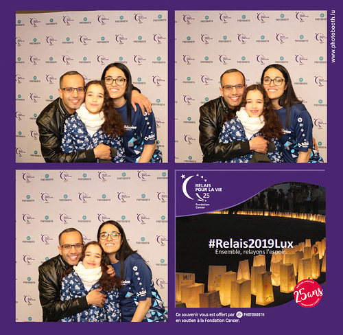 Relais2019Lux_Photobooth (594)