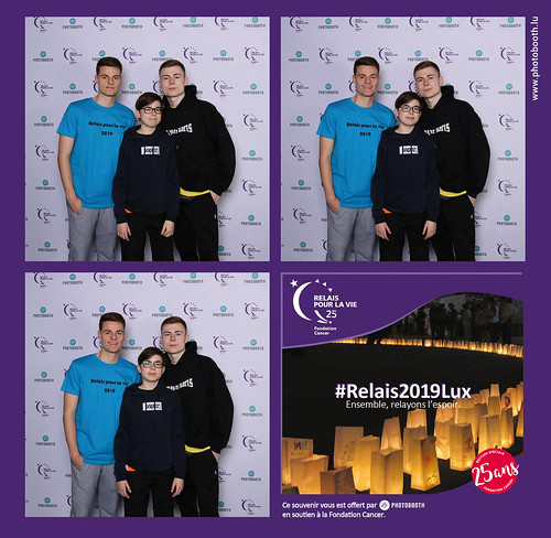 Relais2019Lux_Photobooth (31)