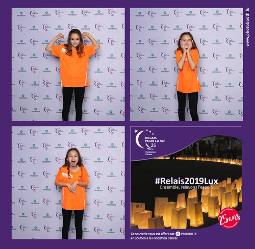 Relais2019Lux_Photobooth (959)