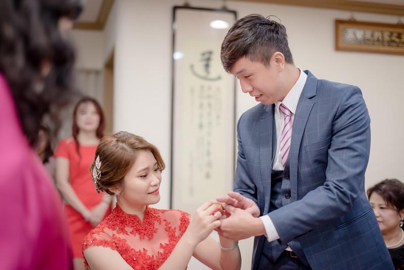 文堯&婉婷-婚禮紀錄-175