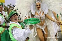 NG_camisaverde_04032019-61 (Nelson Gariba) Tags: anhembi bpp brazilphotopress carnival carnaval riodejaneiro sapucai williamvolcov saopaulo brazil bra