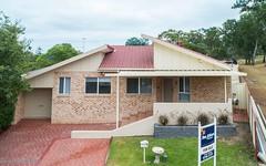 11a Koala Glen, Cranebrook NSW