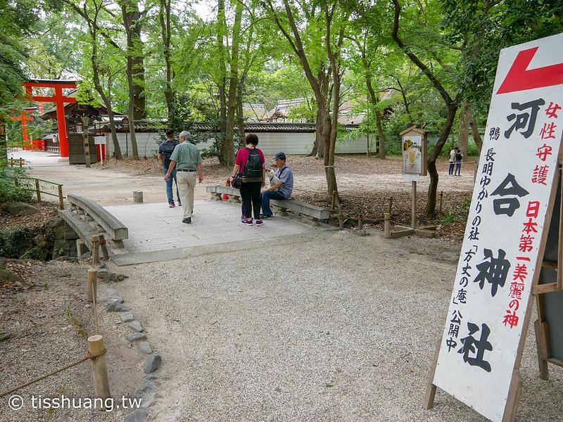 京都第二天-1350235