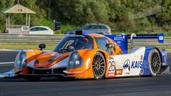 Ultimate Cup Series - Ligier JSP3 LMP3 (P.J.V Martins Photography) Tags: ligier jsp3 lmp3 circuitodoestoril motorsport motorsports racetrack racingcar track racing racingdriver car racecar carro autoracing autodromo estoril portugal