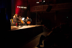 The Enescu Project @ UT Connewitz 14.04.2019 (Jan Rillich) Tags: leipzig konzert concert live show onstage janrillich rillich photo foto picture photography fotografie musica music eos digital musik band group gig alternative underground szene theatre heinzestrasse image 2019 old cinema kino theater connewitz south süden ut utconnewitz utconnewitzev 14042019 canon 5dmarkiii 5d canonef40mmf28stm ef 40mm f28 stm