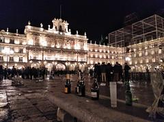 nochevieja 2018 plaza mayor portugueses (14)