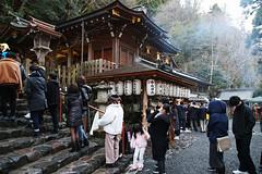 SDQ_1089 (koyaman3422) Tags: 京都 kyoto sigma sdquattro 1770mm 貴船神社