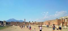 DSC_0076 (antolink.es) Tags: pompei pompeya napoles campania italia ancient historia imperio unesco cultura arquitectura antigüedad ruinas vesuvio