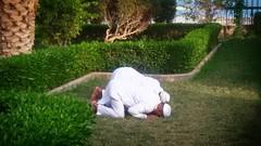 moslem image
