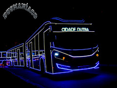 6 1640 DSC_0175 ed (busManíaCo) Tags: busmaníaco bus nikond3100 nikon d3100 natalino caioinduscar