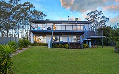 4 Grandview Parade, Hill Top NSW