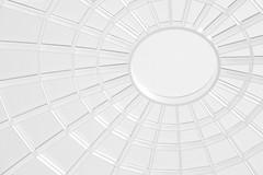 Münster 3887 (KnutAusKassel) Tags: bw blackandwhite blackwhite nb noirblanc monochrome black white schwarz weiss blanc noire blanco negro schwarzweiss grey gray grau einfarbig architektur architecture building gebäude abstrakt abstract lines linien