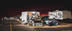 P2090400-Pano (Chase.ing) Tags: drift drifting silvia supra smoke sidways tandem jzx chaser is300 altezza s13 240sx s15 riskydevil