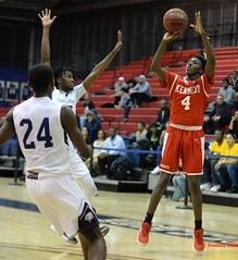 2018-19 - Basketball (Boys) - Bronx Borough Champs - John F. Kennedy (44) v. Eagle Academy (42) -097 (psal_nycdoe) Tags: publicschoolsathleticleague psal highschool newyorkcity damionreid 201718 public schools athleticleague psalbasketball psalboys basketball roadtothechampionship roadtothebarclays marchmadness highschoolboysbasketball playoffs boroughchampionship boroughfinals eagleacademyforyoungmen johnfkennedyhighschool queenscollege 201819basketballboysbronxboroughchampsjohnfkennedy44veagleacademy42queenscollege flushing newyork boro bronx borough championships boy school new york city high nyc league athletic college champs boys 201819 department education f campus kennedy eagle academy for young men john 44 42 finals queens nycdoe damion reid