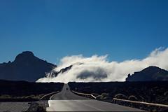 Teide National Park-49 (Fiona French) Tags: spain tenerife holiday holiday2018