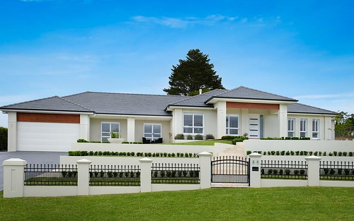 48 Cupitt Street, Mittagong NSW 2575