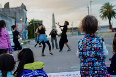 San José | 8M2019 (MediaRed) Tags: masunidesquenunca sanjosé8m2019 coberturacolaborativa8m2019 uruguay huelgafeminista huelgafeminista8m 8m 8m2019 nosotrasparamos sanjosé