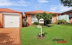 70 McLaren Place, Ingleburn NSW
