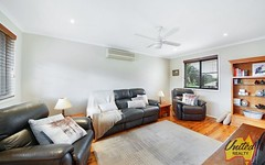 212 Old Hume Highway, Camden South NSW