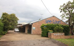 148D Sampson Street, Orange NSW