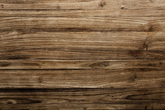 Wooden Plank Textured Background Material (nonstopgallery) Tags: abstract aged art background blank brown carpentry copyspace decorative designelement floor furnished grunge hardwood material old panel pattern plank retro rough seamless stained structure surface texture textured texturedeffect tiled timber vertical vintage wall weathered wood woodbackground wooden woodenwall