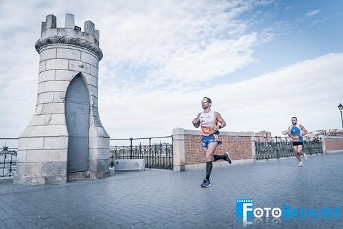 Maratón-7484
