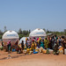 UNICEF Ethiopia provided basic WASH supplies for the IDPs in EastHararghe zone Oromia Region