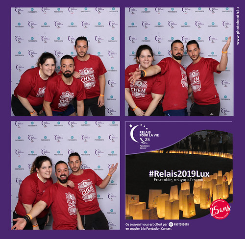 Relais2019Lux_Photobooth (531)