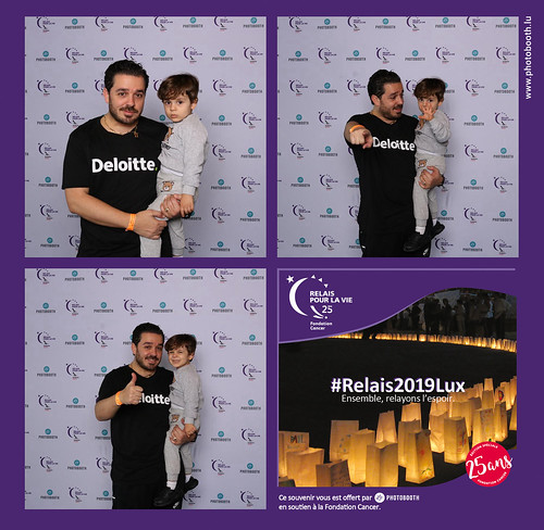 Relais2019Lux_Photobooth (77)