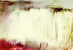 In the Memory of Zao Wou-Ki (Charlie Frye) Tags: contemporaryart charliefrye postmodern abstract abstrakte abstracto abstrait abstracta art abex abstractexpressionism