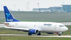 r_dsc_4069_2 (ViharVonal) Tags: lhbp nikon spotters aviationspotters ferihegy hungary airplane fly