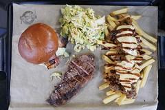 byQ5bQI7SgaX3r2lc%KwLg_thumb_9e (Tiki Chris) Tags: roadkill camden camdentown steak burgers cheeseburgers hamburgers camdenmarket stablesmarket