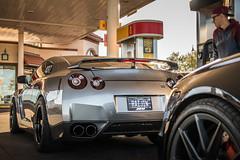 S6 GTR Shell III (Skyrocket Photography) Tags: c7 audi s6 quattro prestige awd twin turbo hellcat gtr dodge supercharged skyrocket photography dan santamaria tucson arizona fbo sexy