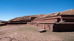 Bolivia August 2018-171 (straight_shooter_socal1) Tags: bolivia kalasasaya oatmachupichugalapagospretrip tiwanaku