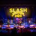 Slash and Myles Kennedy 02-2019 (20)
