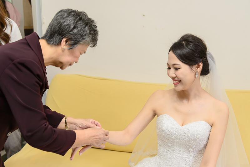 婚禮攝影,推薦婚攝,婚禮儀式拍攝,儀式拍攝,婚攝,新祕ELLY,新竹婚攝,DSC_00057