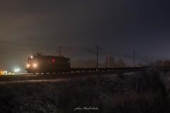 183 006 Krompachy (svecky86) Tags: rakana train cargo