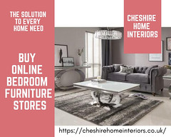 Online Bedroom Furniture Stores | Cheshire Home Interiors (cheshirehomeinteriorsuk) Tags: cheshire home interiors sofa shops warrington luxury furniture packages dining sets uk bedroom online stores buy set accessories best decor store living room price manchester