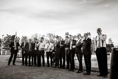 Wedding photography / Hääkuvaus (HannuTiainenPhotography) Tags: canon espoo finland hannutiainenphotography helsinki hã¤ã¤juhla hã¤ã¤kuvaaja hã¤ã¤kuvaus hã¤ã¤t hã¤ã¤t2017 kulosaarencasino kulosaari otaniemi pofo vantaa wedding weddingphotographer weddingphotography weddingday hääkuvaus hääkuvaaja haakuvaus haakuvaaja hamina kotka valokuvaus valokuvaaja sony naimisiin häät