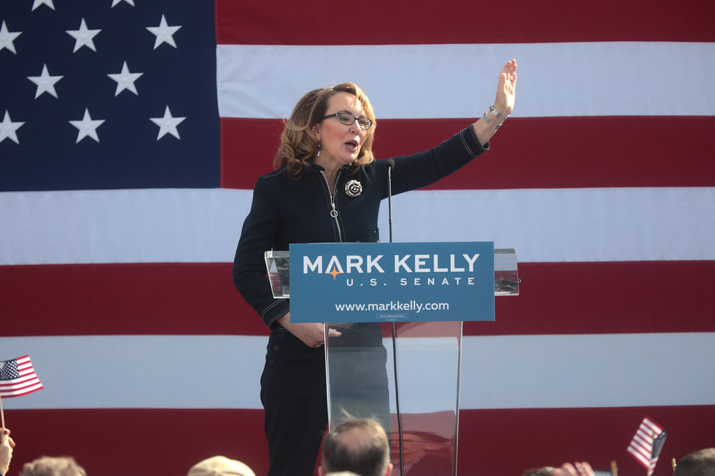 mark kelly campaign - 1024×683