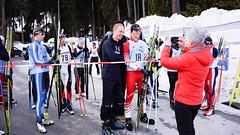 2019-02-24_10.skitrilogie_024 (scmittersill) Tags: skitrilogie ski alpin abfahrt langlauf skitouren passthurn loipenflitzer