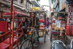 Rickshaw Alley (shapeshift) Tags: delhi in alley alleys alleyways asia city crowded davidpham documentary india newdelhi olddelhi people rickshaw rickshaws shapeshift shapeshiftnet southasia storefronts street streetphotography traffic travel urban working happyplanet asiafavorites