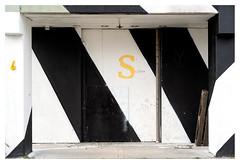 Solana (leo.roos) Tags: dehopman straatkunst streetart streetwiseproject urbanartstudio terraart tobiasbeckerhoff karskibeyond michadebie bierbrood saidkinos sjorskouthoofd iameelco muurschildering mural muralism graffiti graphitti grafitti wallart graphiti zoetermeer makroplanart250 makroplanar502zf a7rii carlzeissmakroplanar502 zf cz darosa leoroos